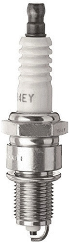 Onan 0167-1638 Spark Plug, Marquis Gold & Platinum Gas & LP Vapor