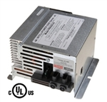 55 8797 1 wfco wf 8735 p power center 35 amp brown  at alyssarenee.co