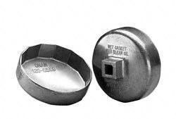 Onan 0420-0559 Oil Filter Wrench