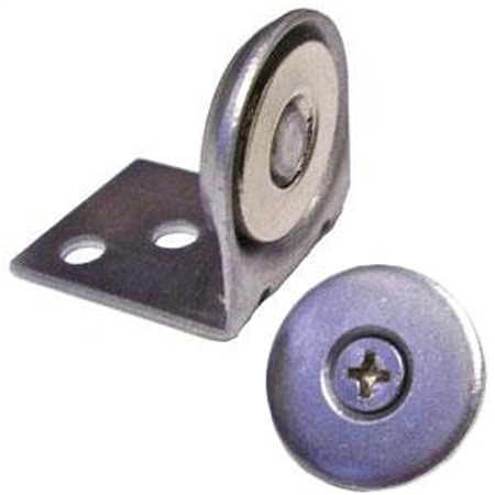 Tyler Holdings Ltd Pm2001m 3 4 Quot Magnetic Cabinet Latch