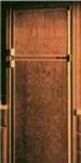 Norcold 61578522 RV Refrigerator Door Latch