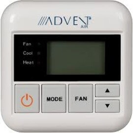advent air acth12 digital wall thermostat rh rvupgradestore com