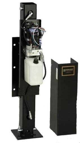 Equalizer Systems 8470ups Aj70 Series Single Leg Hydraulic