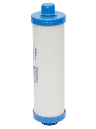 Culligan Rv 700 Exterior Water Filter