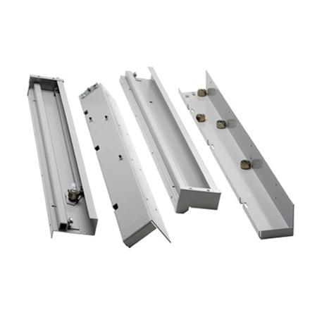 Kwikee 905857002 90 Quot Super Slide I Cargo Tray